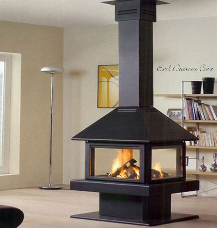 les appareils de chauffage les plus conomiques sont les. Black Bedroom Furniture Sets. Home Design Ideas