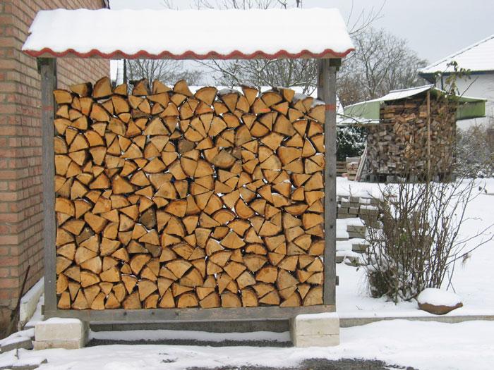 le bois de chauffage un combustible prix bas pour se. Black Bedroom Furniture Sets. Home Design Ideas