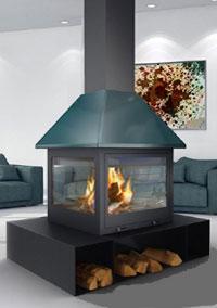 chemin e centrale et chemin e axiale de luxe avec un design contemporain petit prix. Black Bedroom Furniture Sets. Home Design Ideas