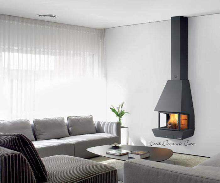 chemin e suspendue murale bois pour la vue du feu et le confort de votre maison bas prix. Black Bedroom Furniture Sets. Home Design Ideas