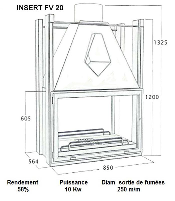 index of image inserts. Black Bedroom Furniture Sets. Home Design Ideas